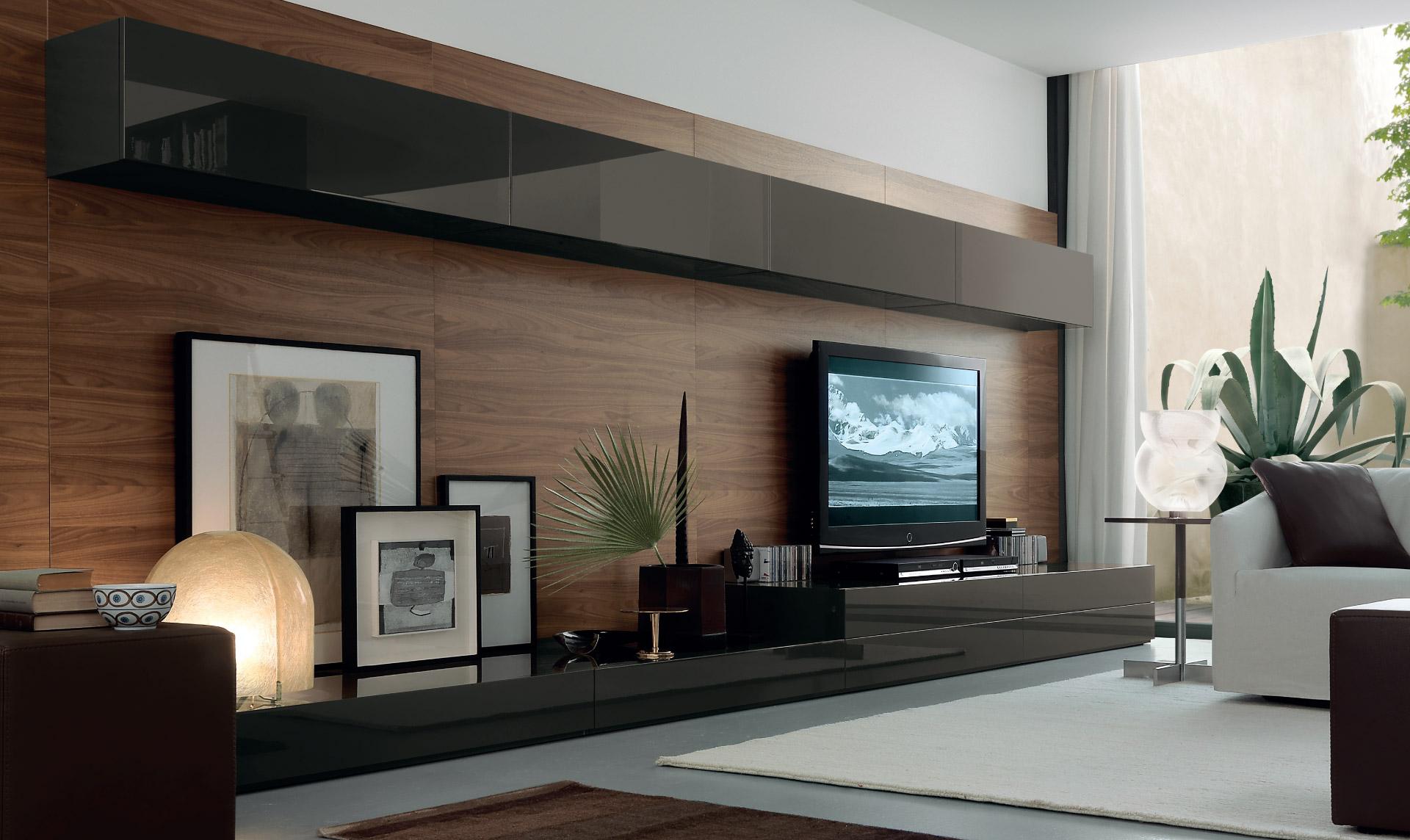 Тумба под телевизор — виды моделей и правила выбора