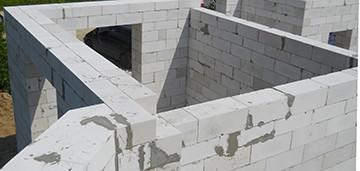 Стоимость строительства дома: особенности расчета стройматериалов – что можно посчитать на онлайн калькуляторе