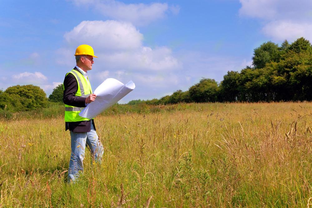 Как правильно проверить земельный участок перед покупкой?