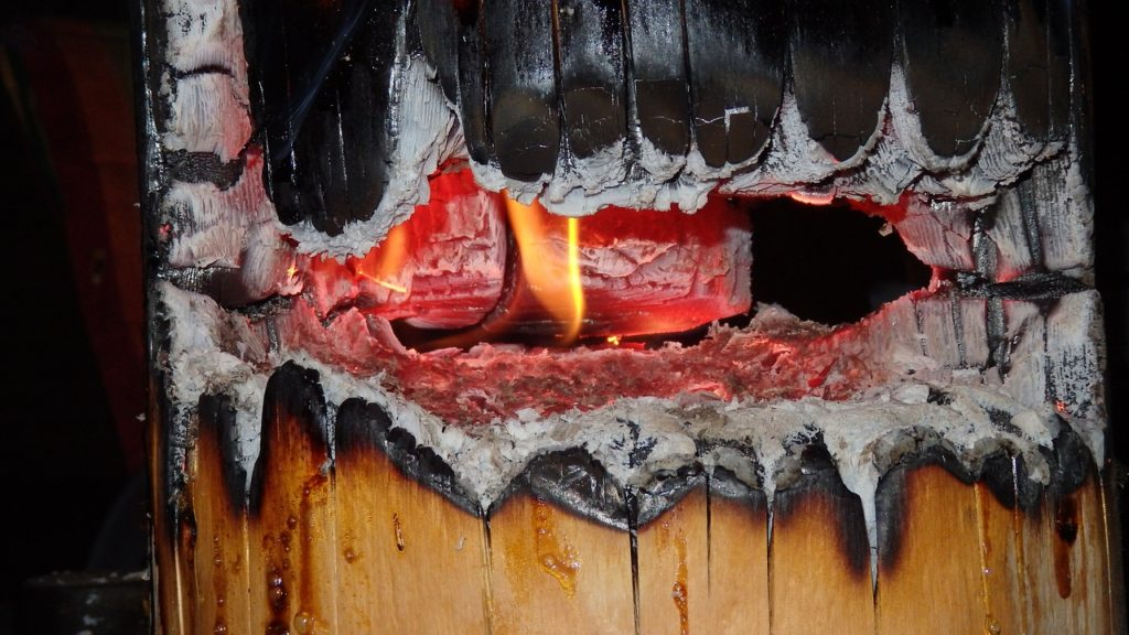 Огнезащитная обработка деревянных конструкций! заказчик требует вызов лаборатории!