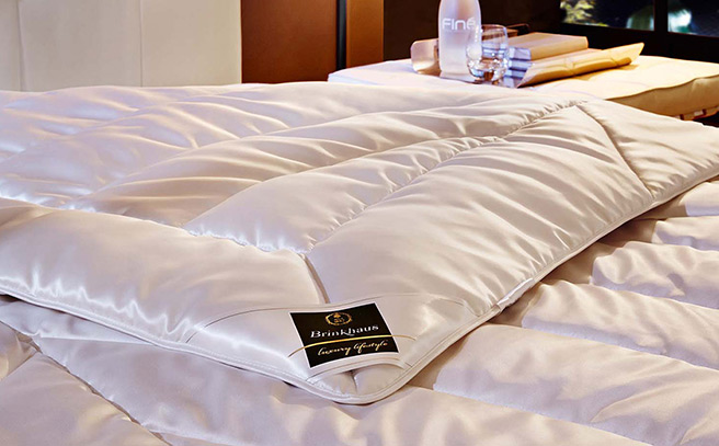 Какие одеяла лучше покупать: с каким наполнителем, чехлом