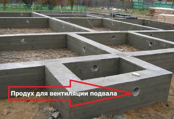 Заливка плиты фундамента своими руками: особенности и правила работы
