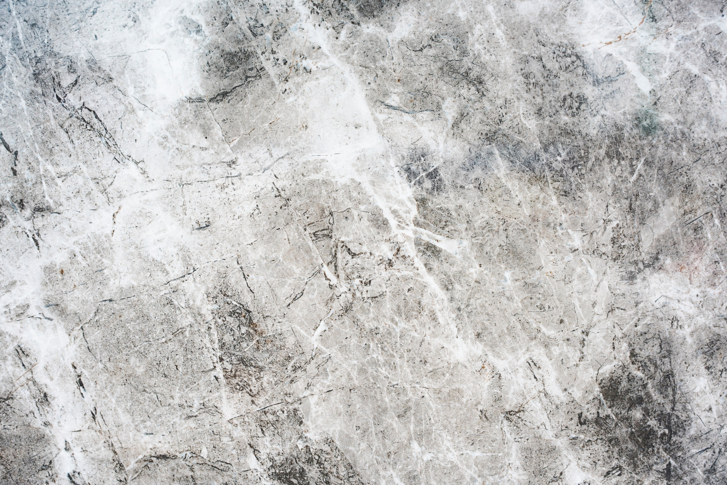 Признаки качества мрамора, как выбрать и отличить качественный мрамор.