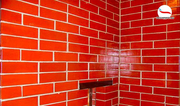 Водоэмульсионная краска для печи: выбор, покраска, плюсы и минусы