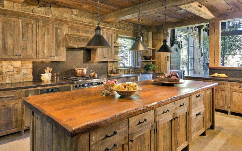 Поделки для дома и кухни своими руками: 12 мастер-классов, 50 фото-идей