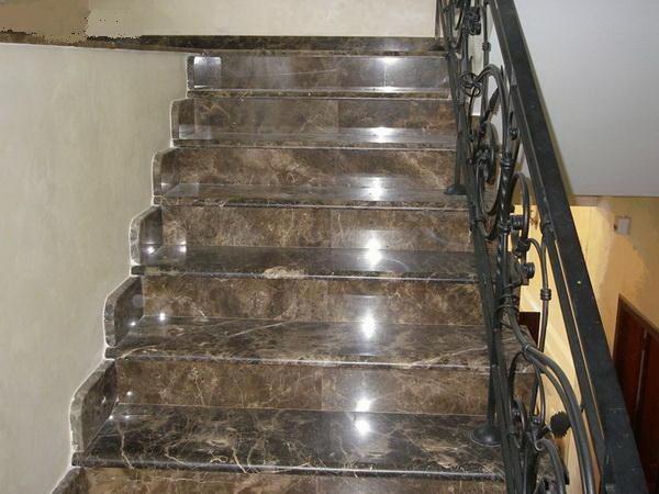 Ступени из керамогранита , купить ступени из керамогранита для лестниц в москве в интернет-магазине plitka-sdvk.ru. каталог керамогранитных ступеней для лестниц с ценами, фото, отзывами