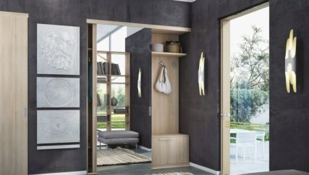 Стиль модерн (92 фото): ар-нуво в интерьере, дизайн домов и ремонт комнат. что это такое? особенности современного модерна, цвета и фасады