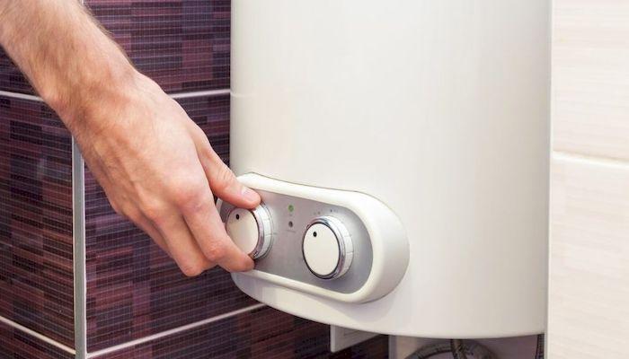 электрокотел для отопления дома отзывы
