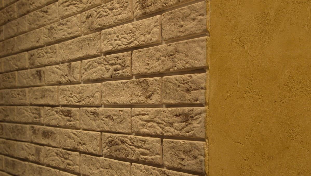 Имитация кирпичной стены своими руками: фото, видео инструкция имитация кирпичной стены своими руками: фото, видео инструкция