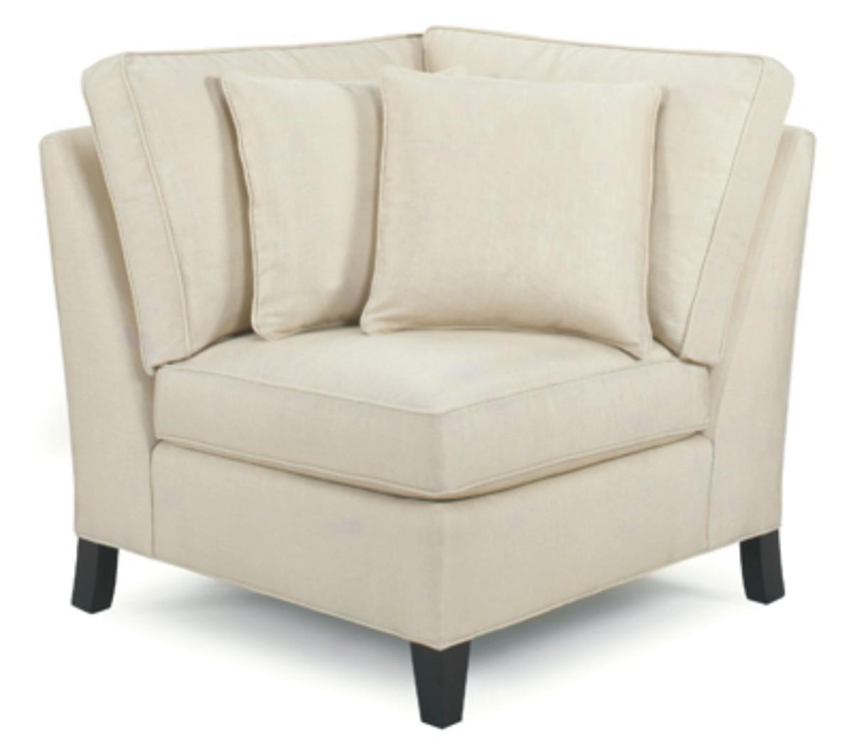 Кресла-кровати от ikea