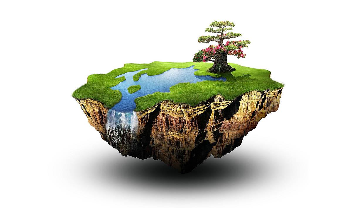 Почвы крыма. карта распространения основных почвенных типов | зеленый путь