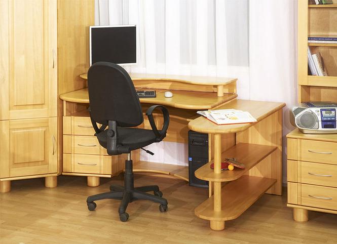 Разнообразные конструкции письменных столов для вашего индивидуального пространства разнообразные конструкции письменных столов для вашего индивидуального пространства