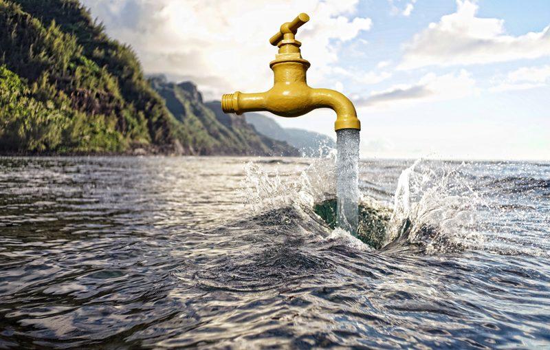 Как смягчить воду: разные способы убрать жёсткость водопроводной жидкости в домашних условиях