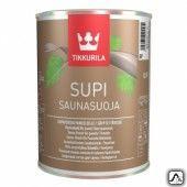 тиккурила супи саунасуоя
