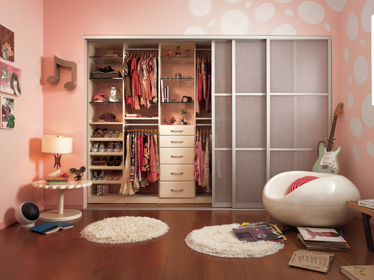 угловые шкафы в спальню каталог фото