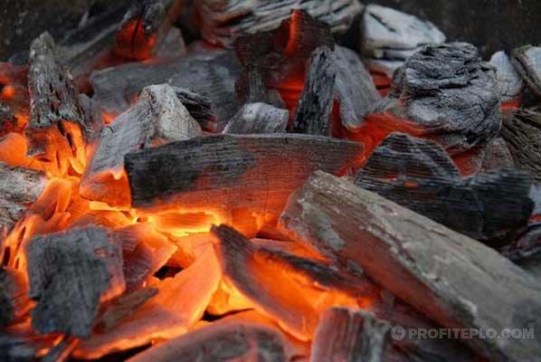Интересные факты о каменном угле, характеристика, виды, добыча, применение – удивительные факты