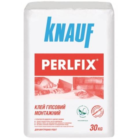 Клей knauf perlfix: технические характеристики и расход на 1 кв. м, гипсовый монтажный состав по 30 кг в упаковке, инструкция к применению