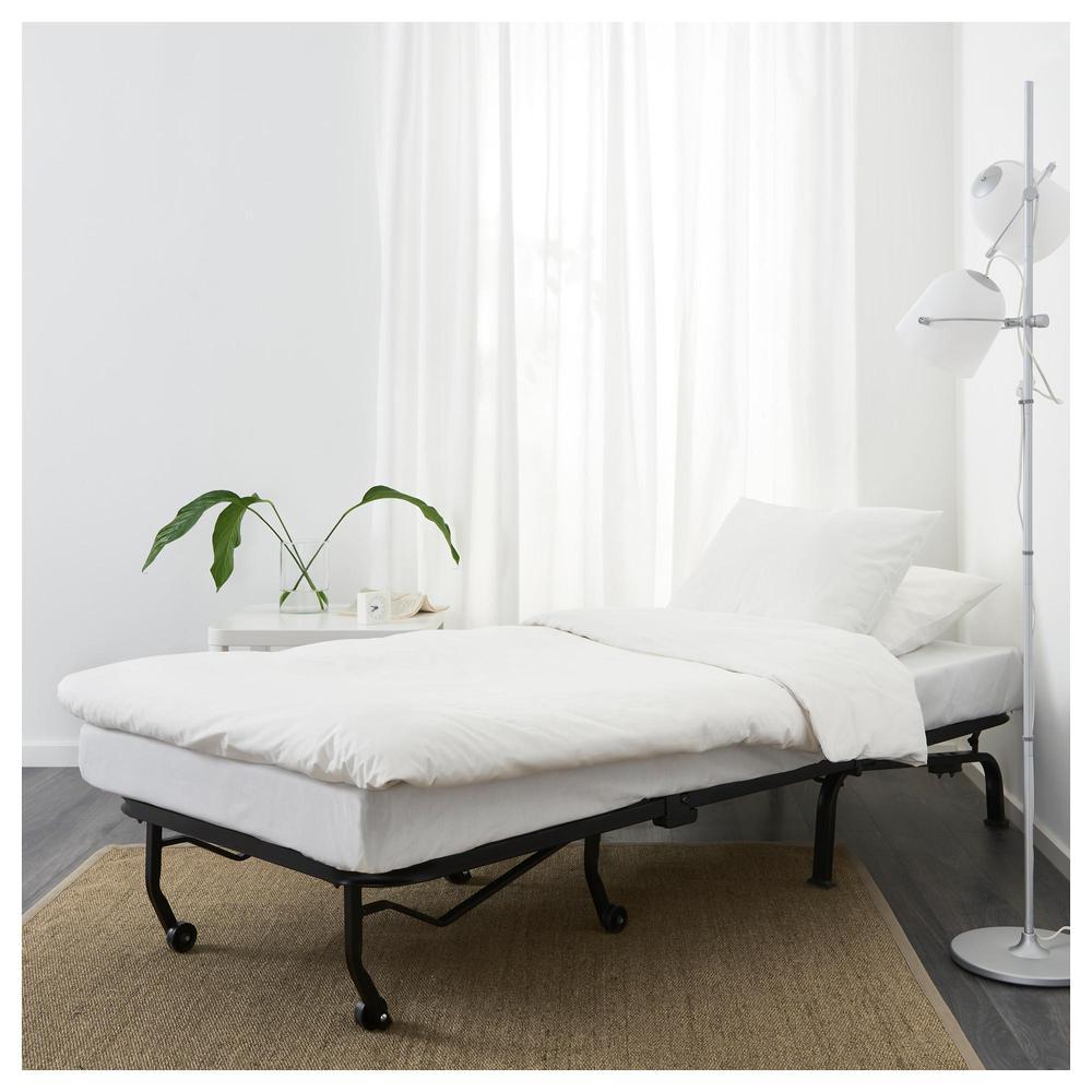 Кресло-кровать икеа, преимущества, материалы, цвета, лучшие серии