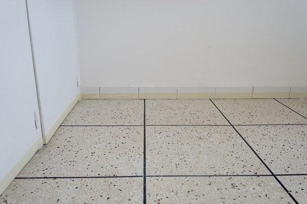 Как покрасить плитку на полу можно ли покрасить плитку краской, порядок проведения работ по покраске