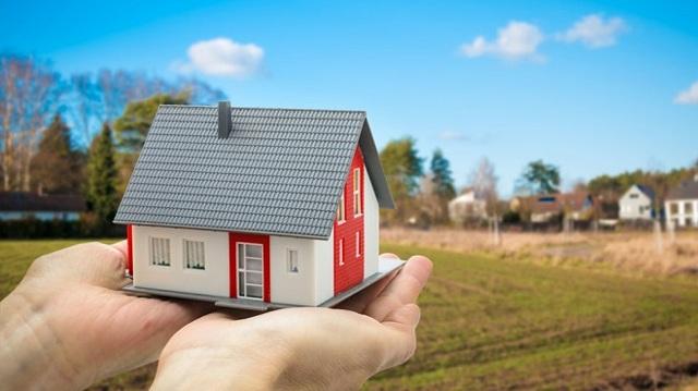 Как многодетная семья может получить земельный участок в собственность от государства бесплатно?