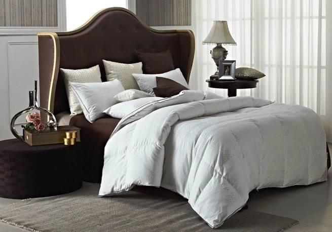 Как выбрать одеяло? советы специалистов и отзывы покупателей. | www.podushka.net