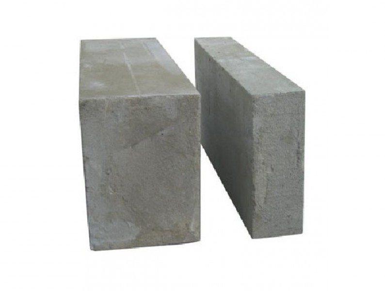 Стоимость пеноблоков за куб: видео-инструкция по монтажу своими руками, фото