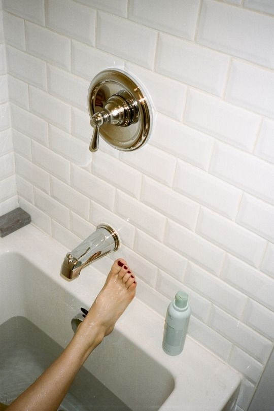 ванна и ванная разница