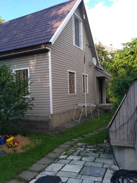 Разрешение на строительство дома или дачи на своем участке. как получить и какие документы нужны? на сайте недвио