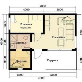 Веранда пристроенная к дому: обзор лучших проектов (140 фото-идей). инструкция, как выполнить строительство своими руками