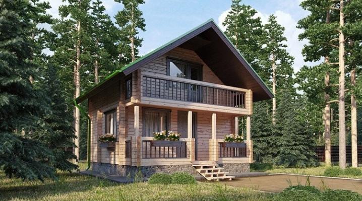 Купить дом в москве - 976 объявлений, продажа домов в москве на move.ru