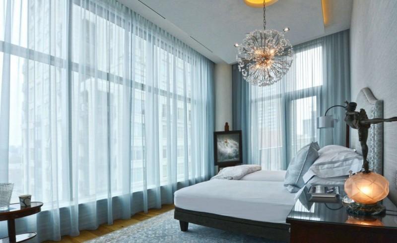 Декор спальни: 20 фото примеров декор спальни: 20 фото примеров