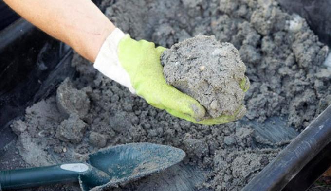 Обзор лучших добавок в бетон: рецепты приготовления особых смесей