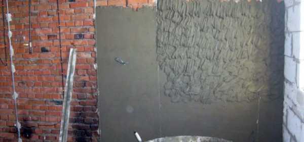 Фасадная штукатурка для наружных работ: как выбрать состав для внешних стен, обзор характеристик, технология оштукатуривания своими руками
