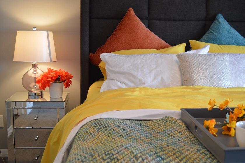 Рейтинг лучших подушек для сна на 2020 год с учетом достоинств и недостатков