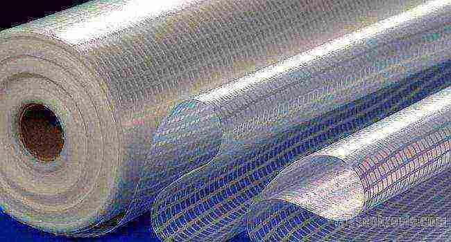 Пленки и мембраны для гидро- пароизоляции и ветрозащиты дома