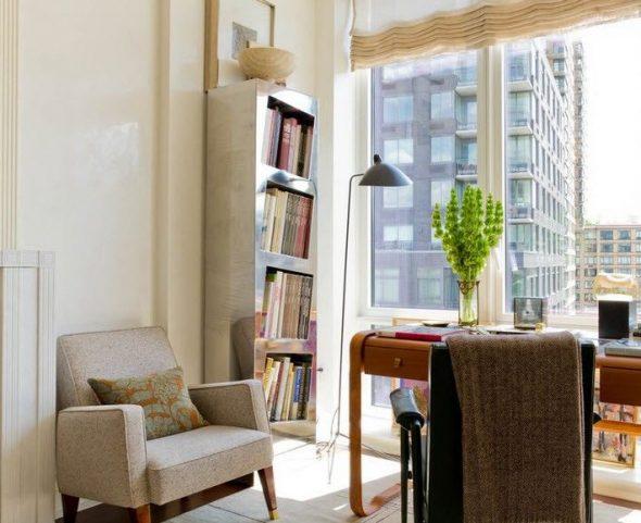 Полка на стену – модные варианты реализации обычных полок и этажерок своими руками (85 фото)