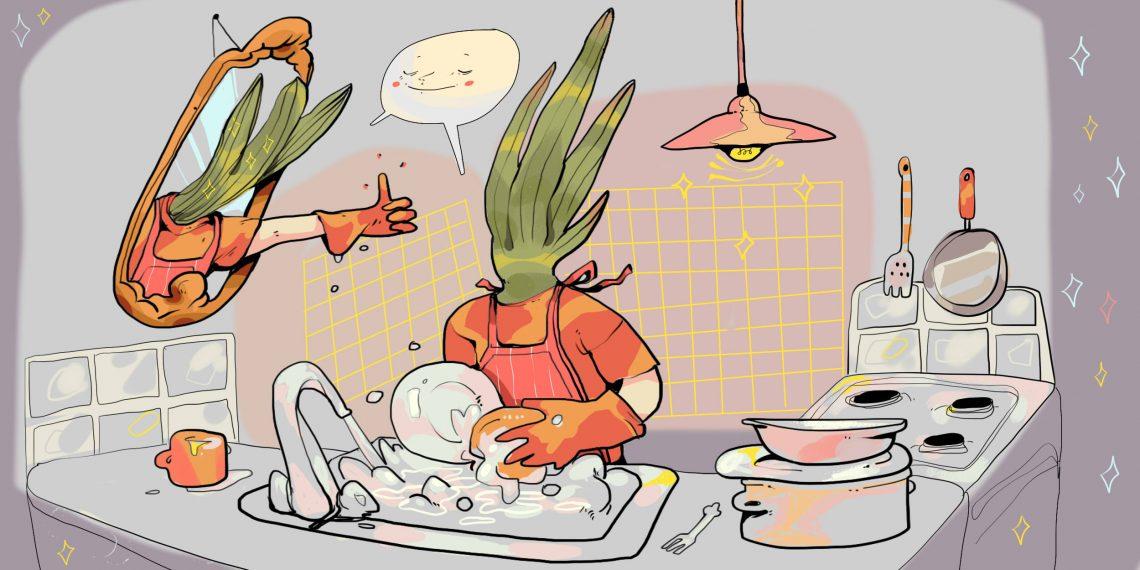 еда для студентов рецепты