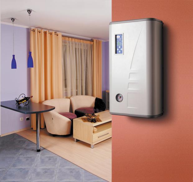 Электрокотлы для отопления частного дома, отзывы, расход электроэнергии