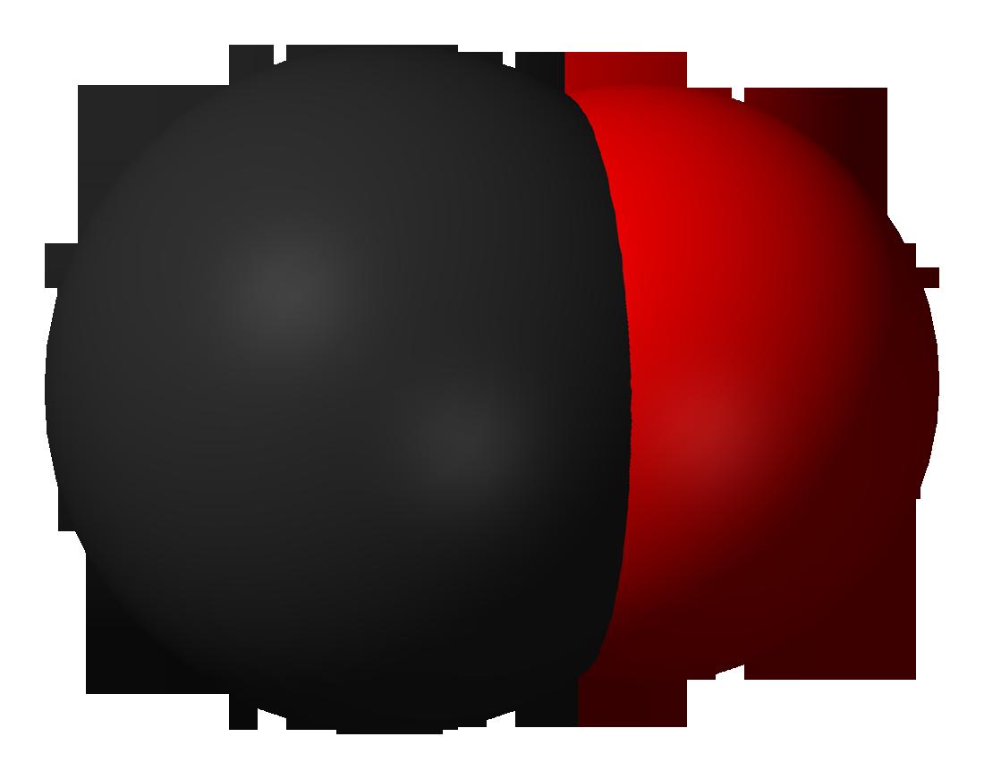 Природный газ - состав, свойства, нахождение в природе - petrodigest.ru