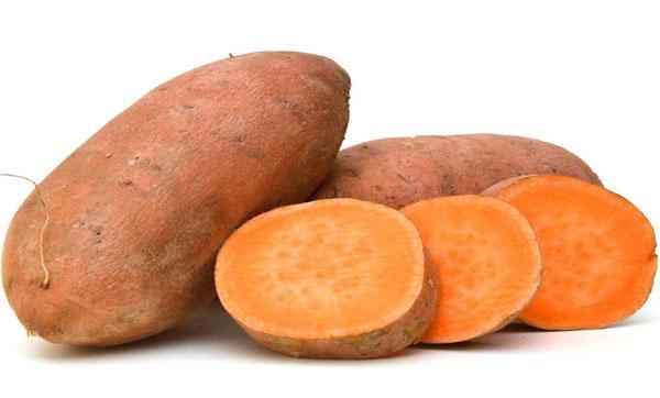 Батат: что это такое, где и как растет в россии и как выглядит сладкий картофель на фото, как называется декоративный овощ еще и каково его описание, урожайность? русский фермер