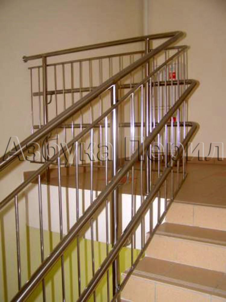 Ворота безопасности для детей на лестницу: 6 советов по выбору защиты