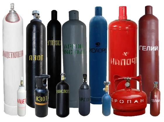 Перевести литры сжиженного газа в кг (килограммы) онлайн калькулятор