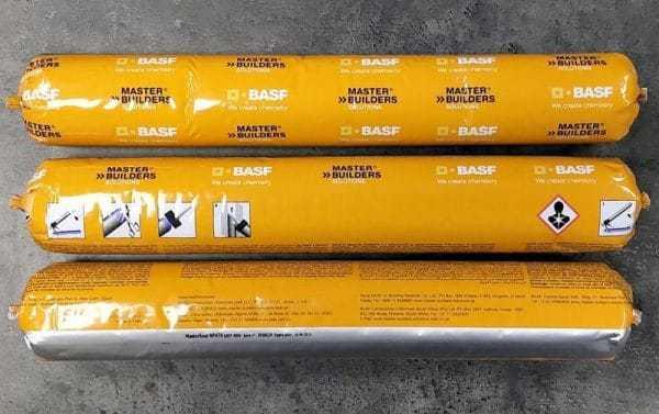 Полиуретановый герметик (60 фото): однокомпонентный клей для заделки швов, расход водостойкого состава на 1 кв. м, свойства и применение