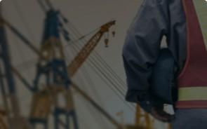 заказы на строительные работы от частных лиц