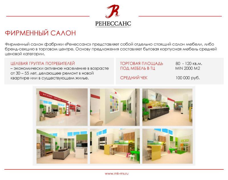 Стиль ренессанс в интерьере: описание и фото-примеры – rehouz