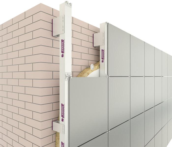Облицовочная плитка для фасада дома: виды предлагаемых изделий, технологии укладки
