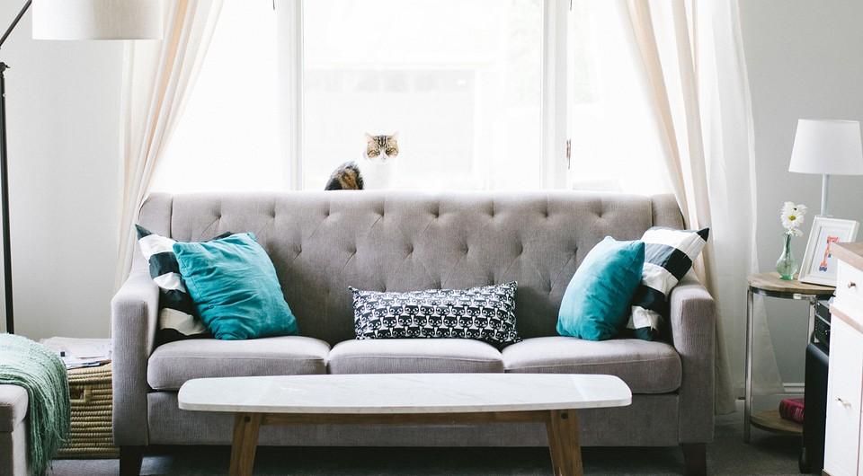 12 лучших вариантов обивки для дивана: обзор рейтинговых материй, критерии выбора при покупке +отзывы. какую ткань выбрать для обивки дивана: советы специалистов