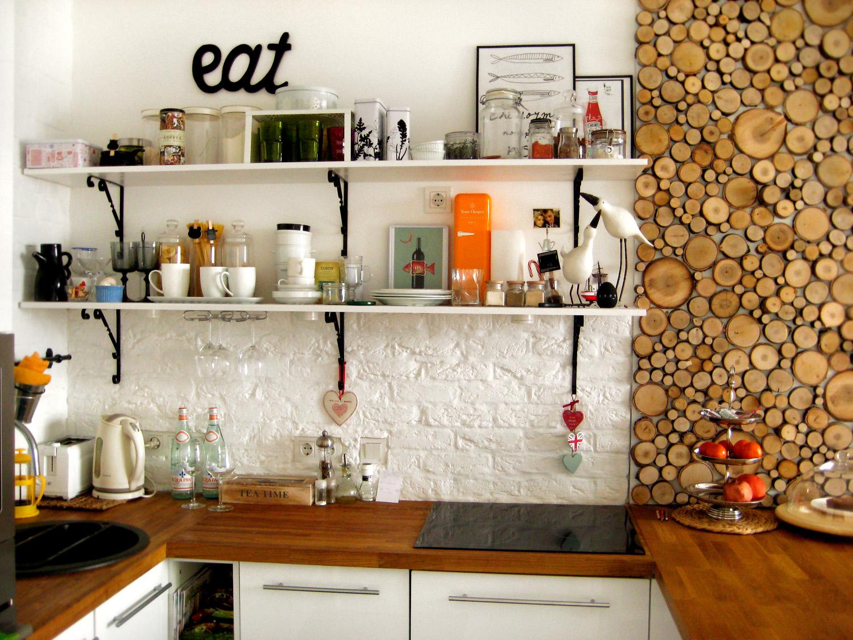 Какие картины можно повесить на кухне: различные стили, фен-шуй