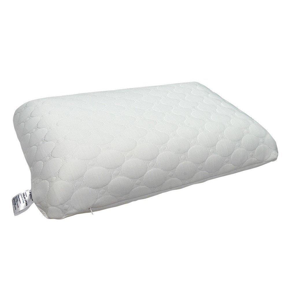 Подушки аskona