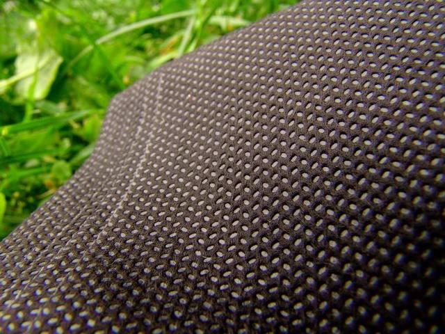 Как выбрать укрывной материал для грядок: тонкости выбора материала